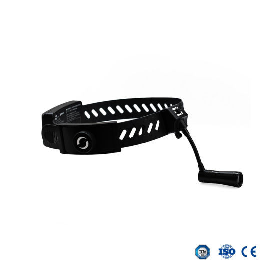 Jd2700-LED-Surgical-Headlight-Loupes-Medical-Headlight-with-Loupe-Good-Price